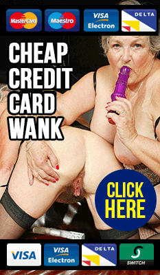Cheapest Credit Card Phone Sex