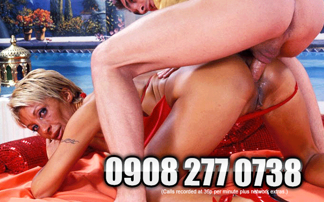 Free Chat Line Numbers: 712-432-5700